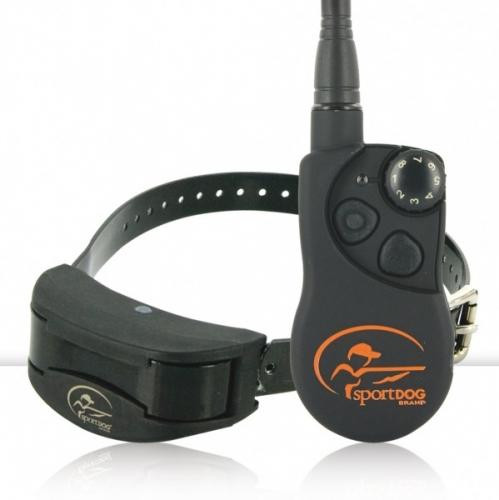 Entrenamiento.10.5 Cm Sensible Navaja K25 Negra Sporting Goods